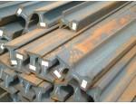 上海轨道钢销售18202166906