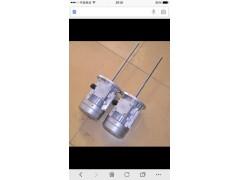 宁波慈溪厂家生产销售耐高温电机安装维修