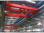 上海起重機/優質生產廠家/15900718686