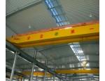 江阴水电站用桥式起重机