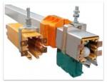 复合型滑线专业生产厂家-安能-0373-8711711