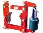 常州销售液压制动器