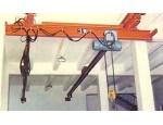 唐山销售LX悬挂桥式起重机质量保证