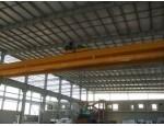 红河州桥式起重机厂家直销质量保证