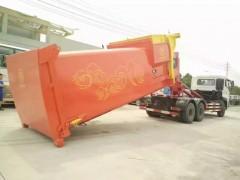 贵州供应垃圾站设备