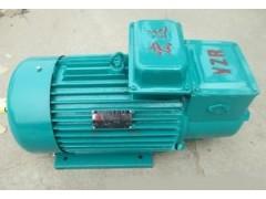 江苏宏达起重电机YZR系列 厂家直销