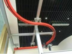 贵州供应环形工字钢及滑触线