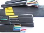 芜湖起重机电缆线销售13955326488徐经理