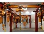 马鞍山电动环链葫芦厂价直销13955326488徐经理
