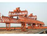 济南销售架桥机安装维修保养