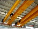 QC電磁吊鉤橋式起重機