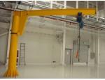 潍坊专业生产悬臂起重机