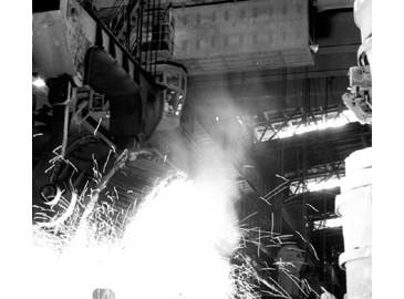 """钢市价格适以""""多头""""思路思考 不宜盲目乐观看待钢铁行业现况"""