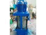 河南省诺威起重机械有限公司 名称:河南电动葫芦大量供应联系人:张经理电话:0373—8100345  0373—8100234