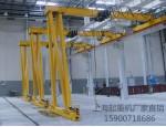 上海起重機/優質生產廠家/穩力起重15900718686