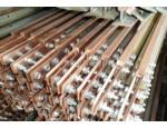 钢导体滑线专业生产厂家-安能-0373-8711711