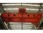 淄博起重机有限公司 名称:淄博桥式起重机厂家直销质量保证联系人:经理电话:13513731163