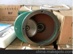 單梁行車運行變速箱、南京總經銷 張:13776551525