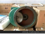 单梁行车运行变速箱、南京总经销 张:13776551525