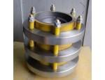 内蒙古起重机电动机滑环优质产品
