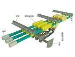 单级滑线专业生产厂家-安能-0373-8711711