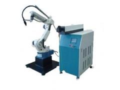 上海数控焊机