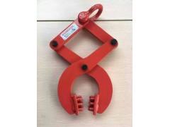 合肥销售石材吊具-13733011058