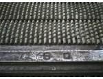 800煤炭齿辊式破碎机辊皮华阳机械行业第一