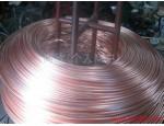 铜杆滑线专业生产厂家-安能-0373-8711711