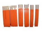 无接缝滑线专业生产厂家-安能-0373-8711711