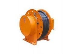 电缆卷筒-法兰克搬运设备18749117777