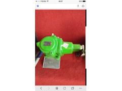 宁波慈溪厂家直销优质起重机防爆运行限位器安装维修