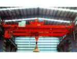 上海电磁桥式起重机