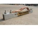 滑线膨胀器专业生产厂家-安能-0373-8711711
