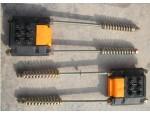 滑线紧线器销售-欧亚优质厂家