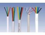 宁波起重机控制电缆