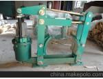 宁波电力液压制动器销售