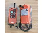 广州遥控器工业遥控器15918712373