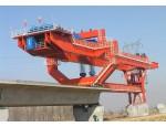 上海架桥机生产厂家18202166906