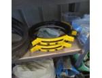 德阳导绳器厂家直销