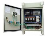 绍兴专业生产电器箱
