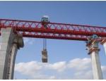 济南架桥机安装维修保养