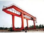 芜湖起重机安装维修13955326488徐经理