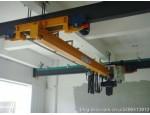 武汉销售新型LX型悬挂起重机