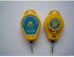 上海弹簧平衡器