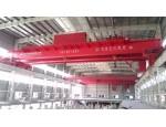 抚顺专业生产与维修桥式起重机,于经理15242700608