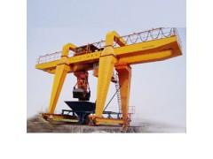天津门式起重机安装维修