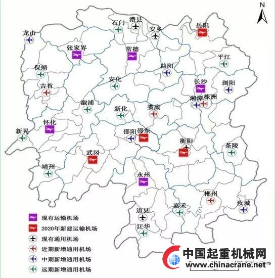 湘潭昭山风景区地图