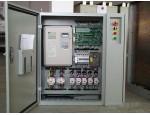 达州PLC控制变频器销售