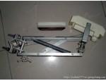 滑线集电器专业生产厂家-安能-0373-8711711
